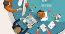 デザイン思考(デザインシンキング)を身につけ仕事に活かしている人材を「デザイン思考家(クリエイティブクラス)」と呼ぶことがあります。デザイン マネジメントとは「デザイン思考家(クリエイティブクラス)」がストレスなく実力を発揮できる環境を作ることも大切です。「デザイン思考家(クリエイティブクラス)」が好む3つの特性を理解することがデザイン マネジメントの大きな役目の一つとなります