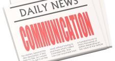 コミュニケーション デザインについての考察。コミュニケーション デザインのすべては人の気持ちが中心。クリエイティブ力(デザイン思考・デザインシンキング)をもってコミュケーション デザインを円滑にする手法が「デザイン マネジメント」
