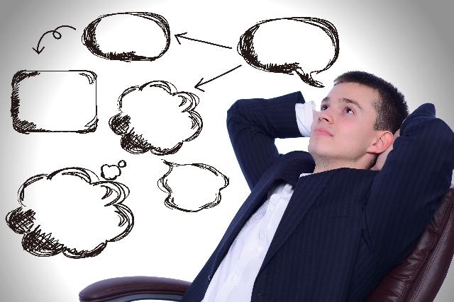 ビジネス領域(経営)における「デザイン思考(デザインシンキング)によるデザインマネジメント」